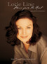 Lorie Line: Music From The Heart - Greatest Cover Hits
