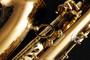 Yanagisawa AW020 Alto Saxophone