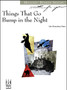 Things That Go Bump in the Night - Melody Bober