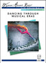 Dancing Through Musical Eras - Wynn-Anne Rossi