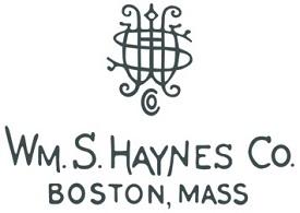 haynes-275.jpg