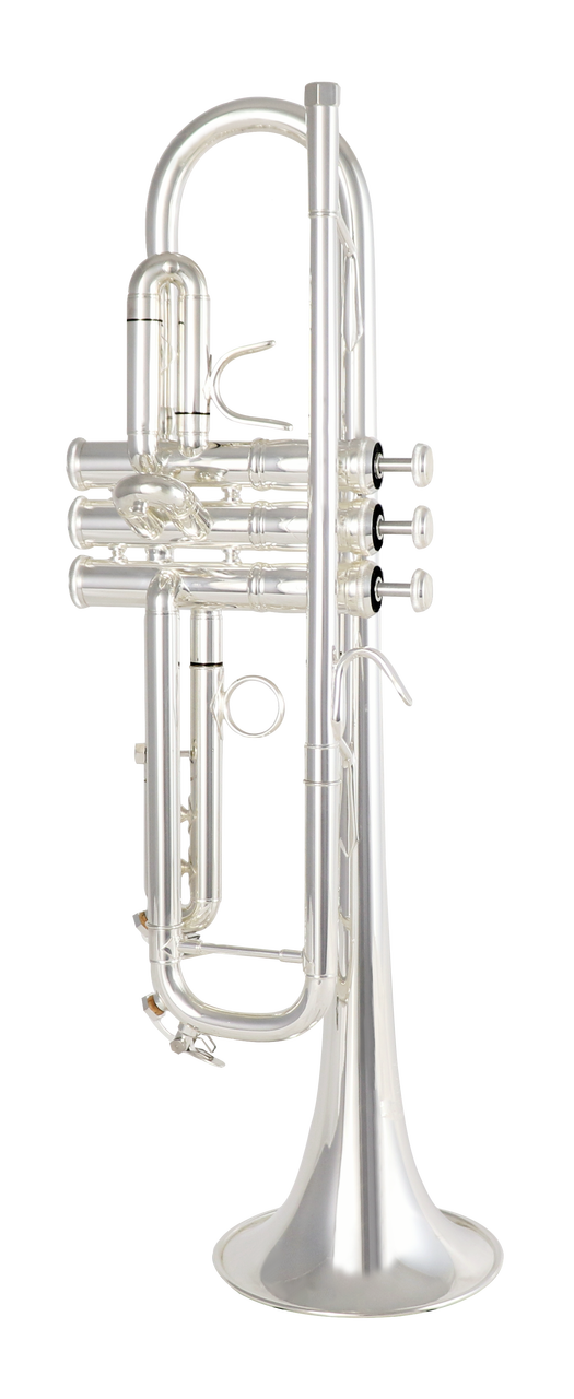 lc-trumpet.png