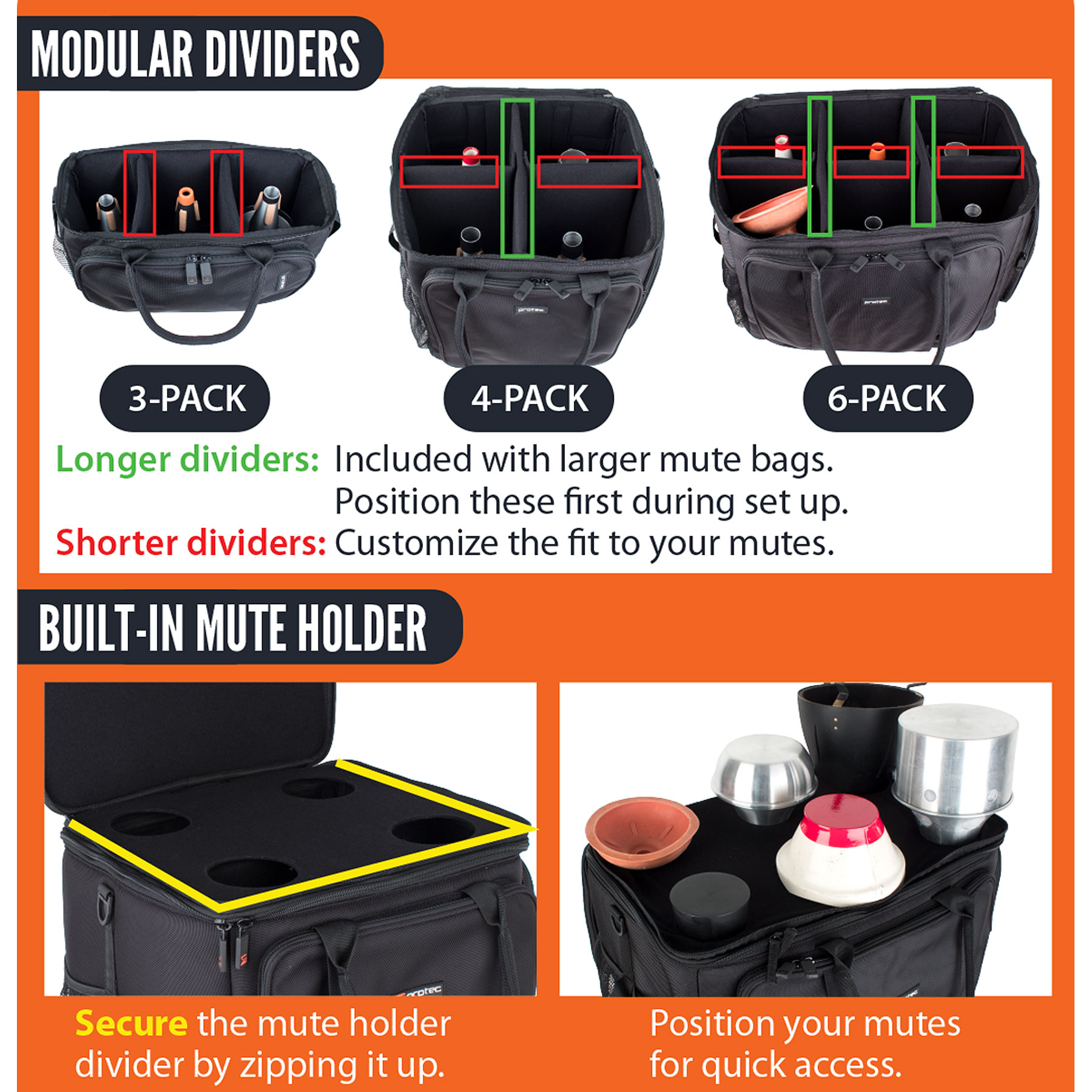 mute-bag-instructions.jpg