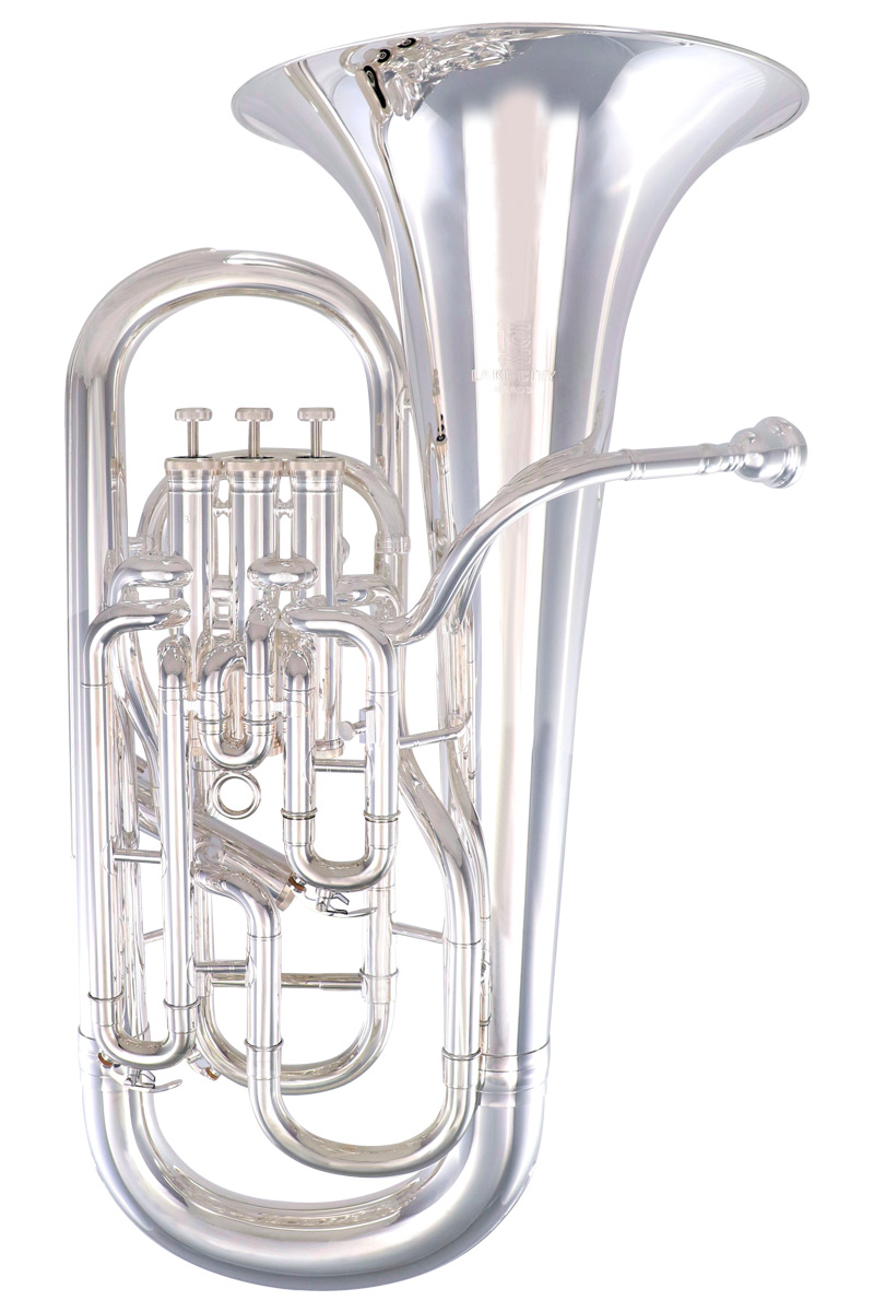upperline-euphonium-web.jpg