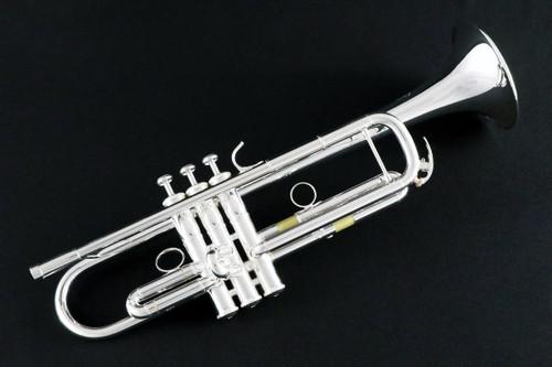 Water Key Spring Yamaha Xeno Trumpet 1 each