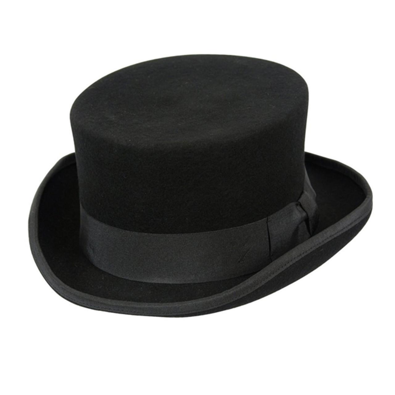 Conner Hats  b6f4012c861