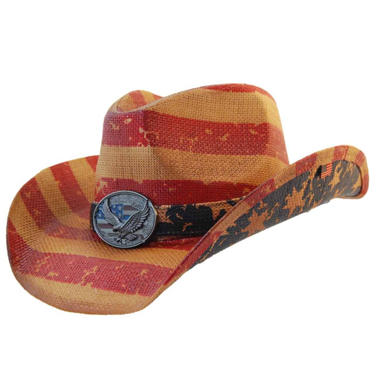 California Hat Company  cc9b67a0b098