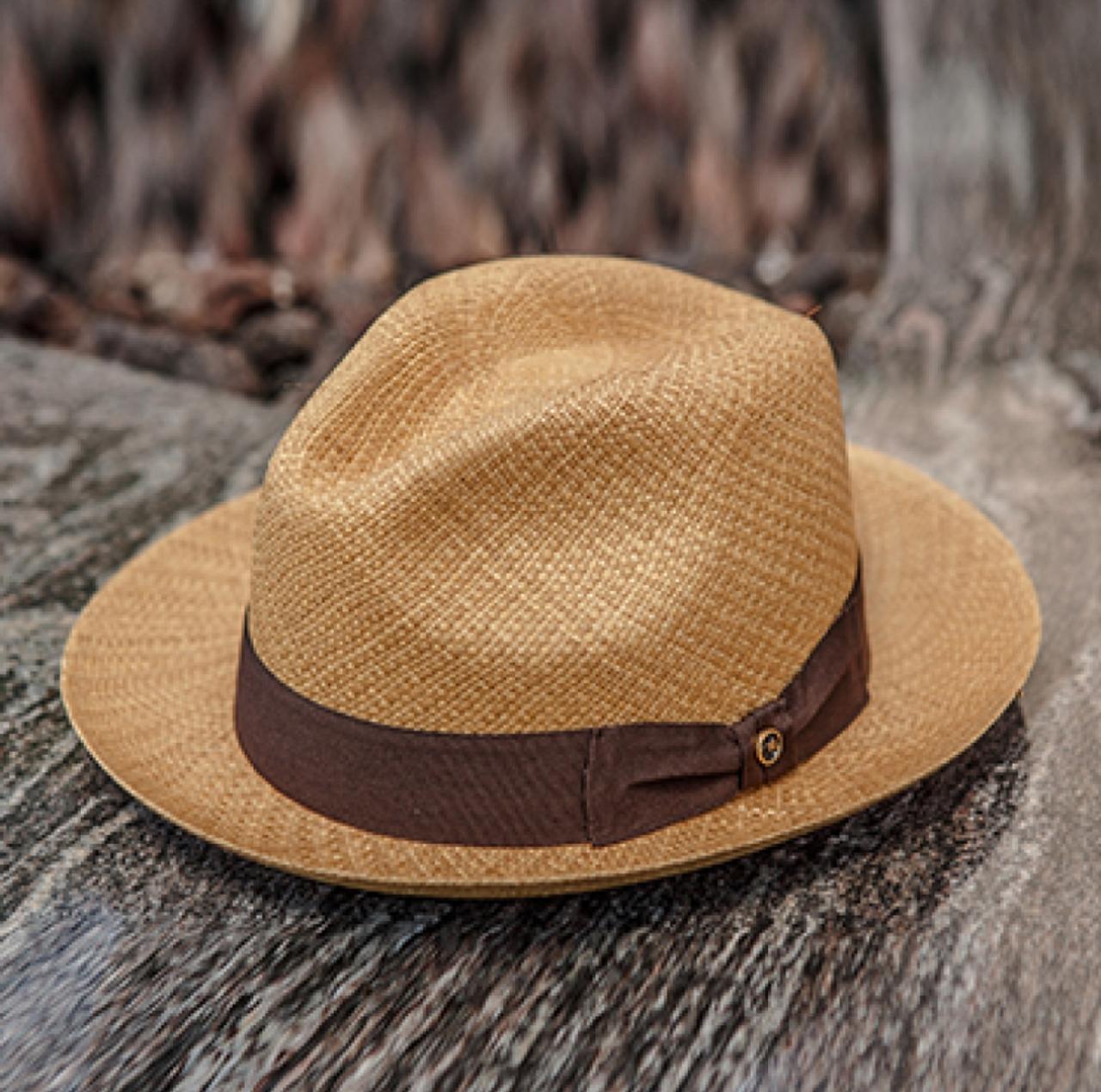 5225e1000c88f Austral Hats