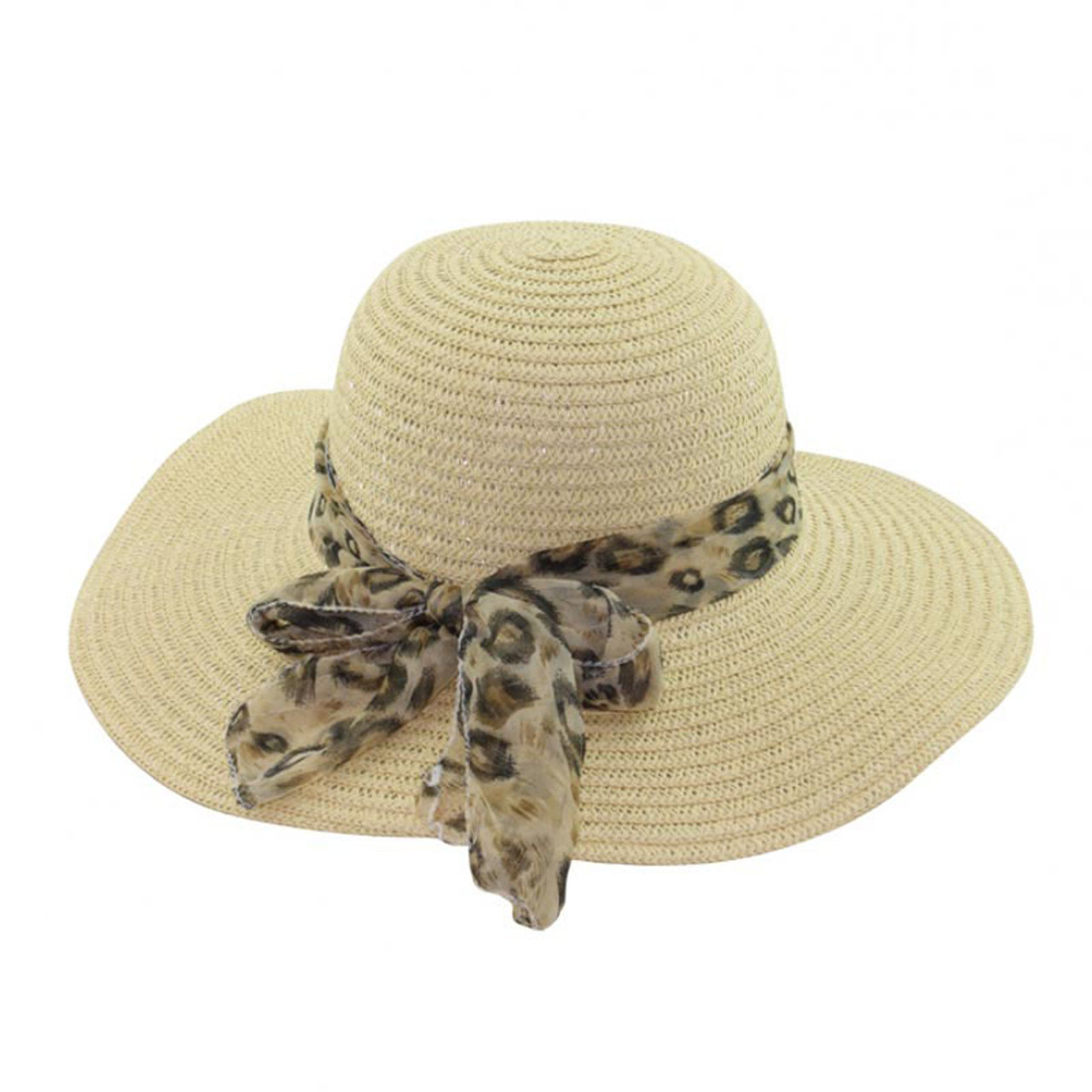 California Hat Company  97d35e695f3