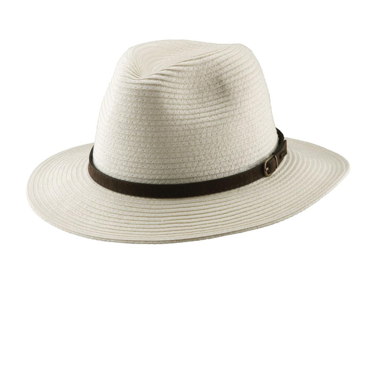 5c2d5d19 Scala   Ivory Toyo Safari Hat   Hats Unlimited
