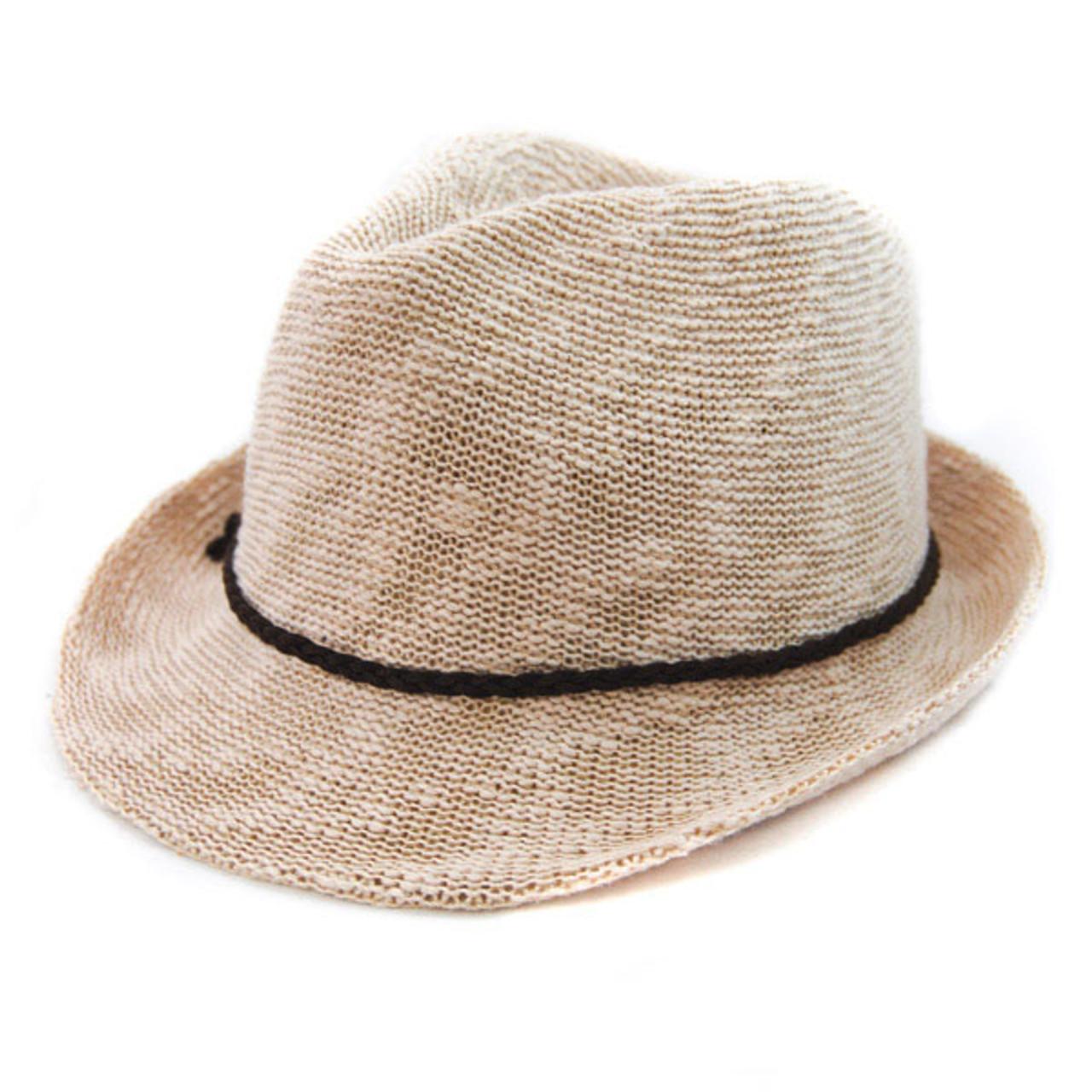 0a05e68b19e San Diego Hat Company