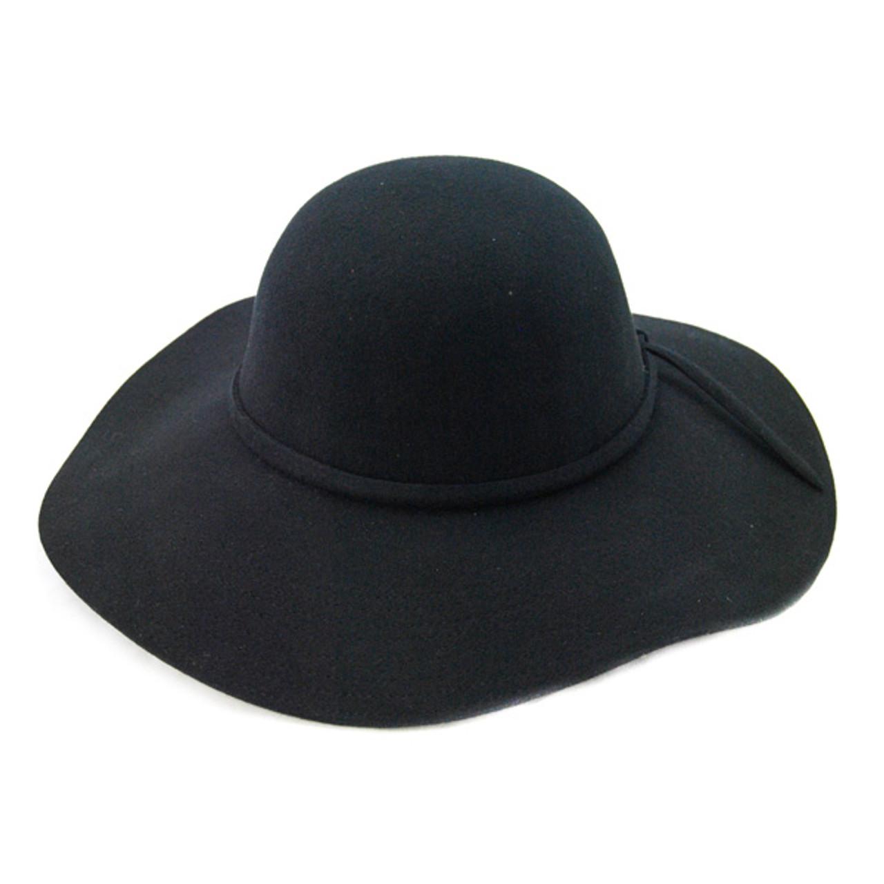 California Flamingo Adult Cowboy Hat Natural JTRVW Cowboy Hats