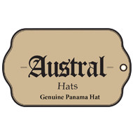 Austral Hats