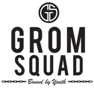 Grom Squad