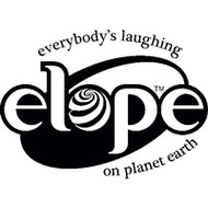 Elope Hats