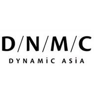 Dynamic Asia