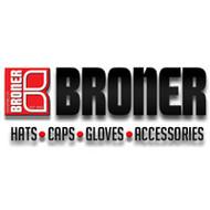 Broner