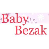 Baby Bezak