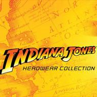 Indiana Jones™