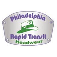 Philadelphia Rapid Transit