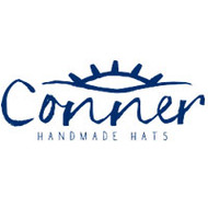 Conner Hats