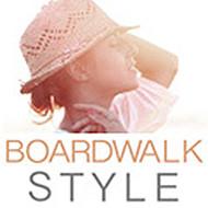 Boardwalk Style