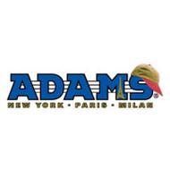 Adams Headwear