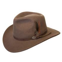 8b6715fe Mens Sun Protection Hats & Caps | Hats Unlimited