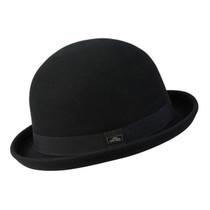 446c3cfb4a017c 2XL & 3XL Hats | Hats Unlimited