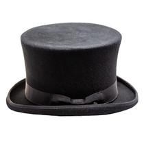 dd500269d21 Mens Formal Hats   Caps