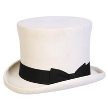 5958ffcb377349 Conner Hats & Caps for Sale | Hats Unlimited