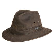 8517f8333b51d 2XL   3XL Hats   Caps for Men
