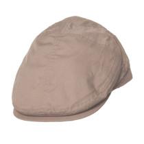 bdaa9f09d1ed9 Stefeno Hats   Caps