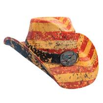 9b0a10f877670 Mens Summer Hats   Caps