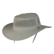 435f68ebf24 Conner - Bass Fisher Hat - Full View