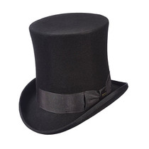 3392b85b7 Dorfman Pacific Hats & Caps for Sale | Hats Unlimited