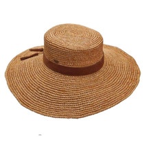 efa71512 Karen Keith | Designer Resort Sea Shell Sun Hat | Hats Unlimited