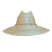 89d73c110a4a Mens Straw Hats & Caps   Hats Unlimited