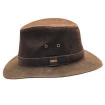 69f12dd279724 Mens Fedora Hats   Caps