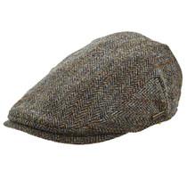 2de99abad017a Men's Ivy Hats & Flat Caps Online | Hats Unlimited