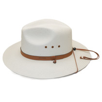 69f91705b2a Mens Straw Hats   Caps