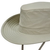 0dcb4e97e08 Stetson - Floating Outdoor Boonie Hat - Full View · Choose Options