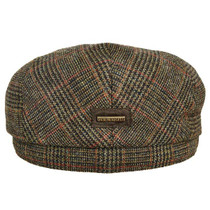 0791be45c315c Men s Ivy Hats   Flat Caps Online
