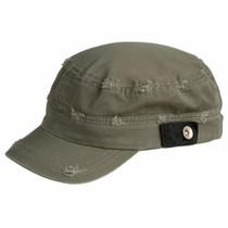 Women's Caps | Hats Unlimited