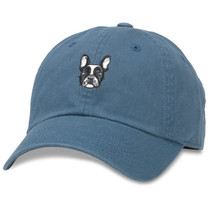 de7f8b21fe6 American Needle Products - Hats Unlimited
