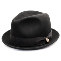 f25b294f92 Mens Formal Hats & Caps | Hats Unlimited