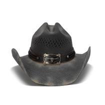 Men's Western & Cowboy Hats | Wide Selection | Hats Unlimited