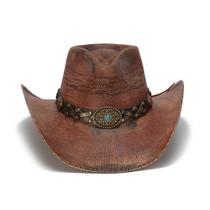 fa5b28c00b89b Womens Western   Cowboy Hats