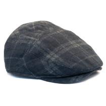 Hats Unlimited  9f0d77670fc