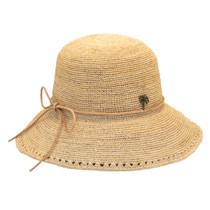 e37676b3c Sun 'N' Sand Hats | Hats Unlimited